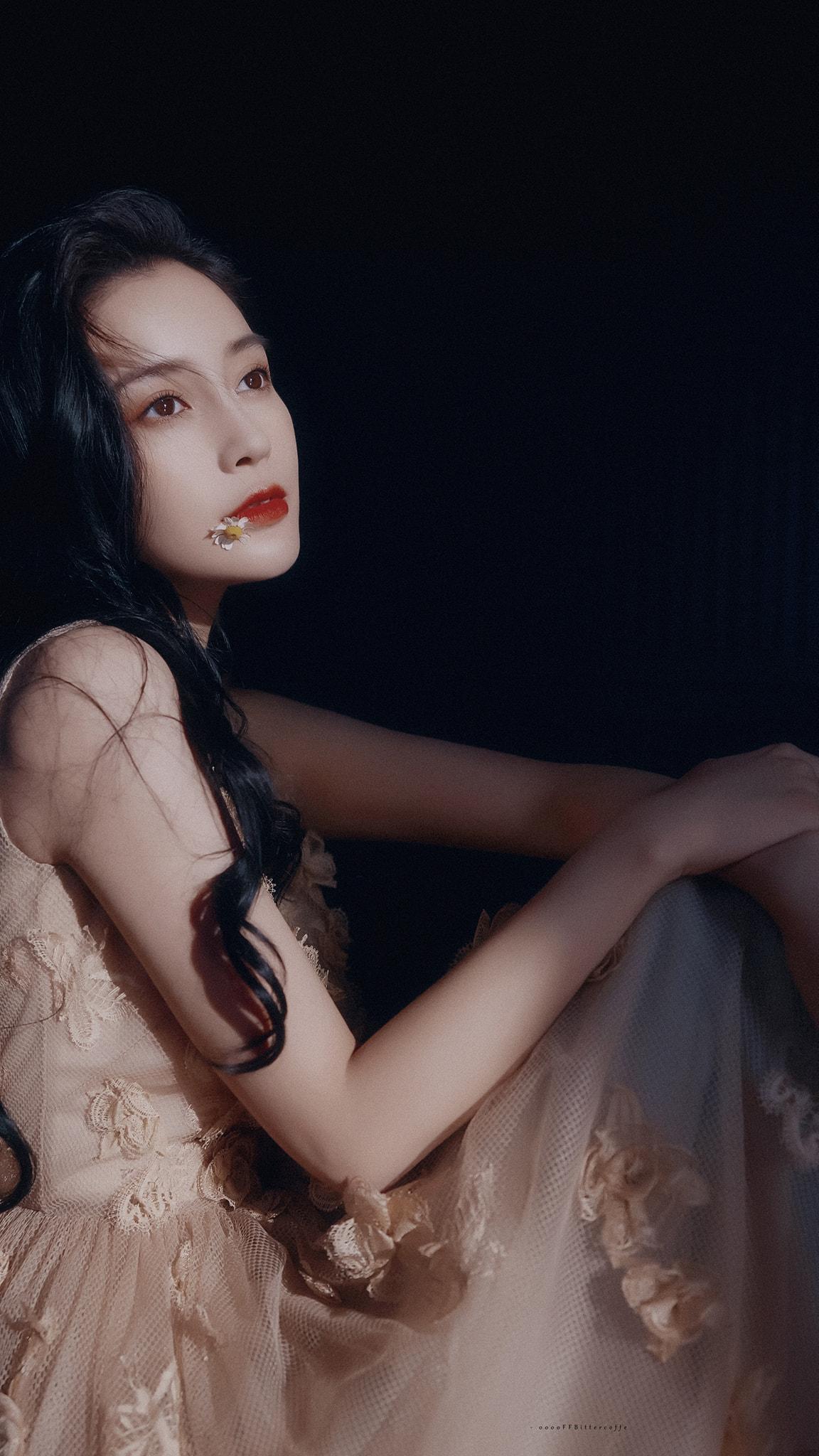 BXH sao nữ Cbiz tháng 7/2021: 'Đỉnh lưu dởm' Dương Tử top 1, Lệ Dĩnh, Diệc Phi vắng bóng 8