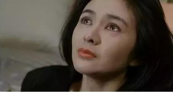 Cảnh khóc của 8 nữ thần Cbiz: Lưu Diệc Phi đẹp động lòng người, Angela Baby chọc cười khán giả 6
