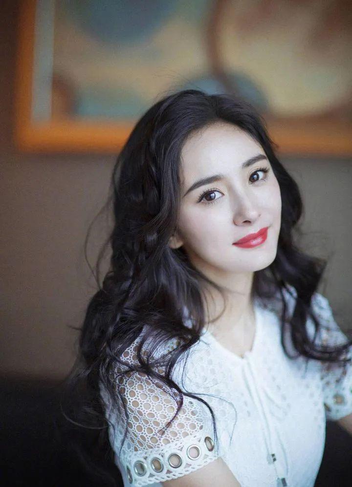 Dương Mịch mách fan 10 cách tạo dáng chụp ảnh đẹp như bìa tạp chí 4