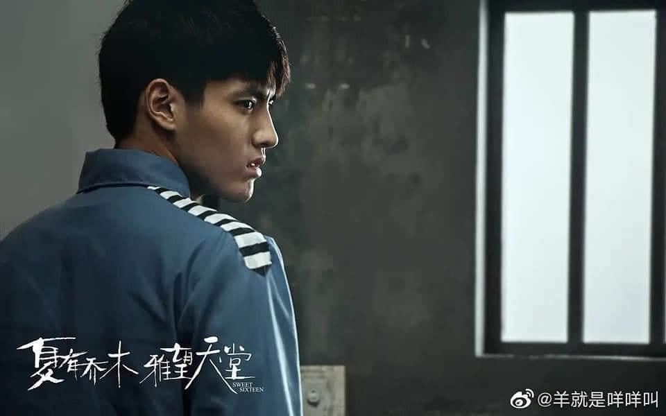 Ngô Diệc Phàm lập 3 kỷ lục mà nghệ sĩ Cbiz không ai dám theo: Bao thầu Weibo, Đỉnh lưu quốc tế, Phong sát toàn diện 5