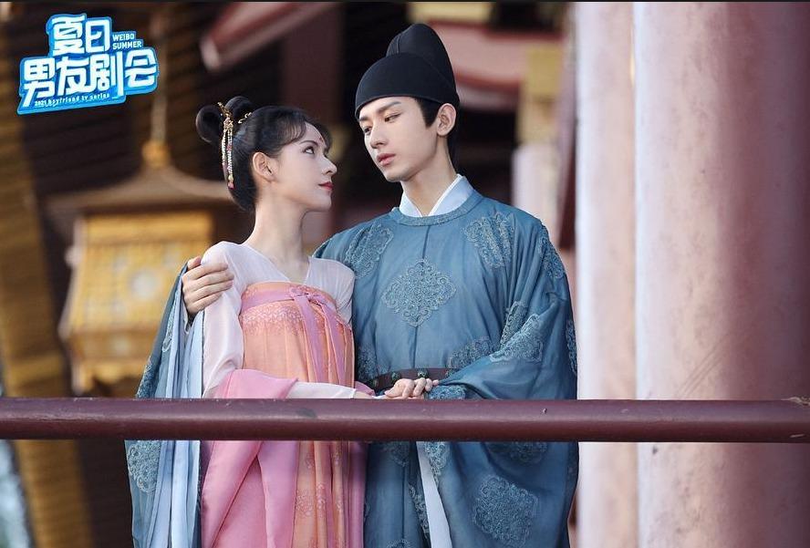10 phim Trung hot nhất tháng 8: Dư Sinh của Dương Tử, Tiêu Chiến top 1, Vương Nhất Bác mất hút gần cuối bảng 6