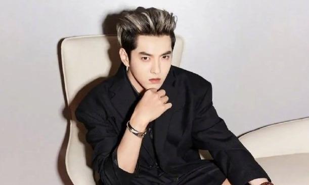 Fan Hoàng Tử Thao khiến idol nở mày nở mặt, chẳng như 'ai kia' tẩu hỏa nhập ma 8