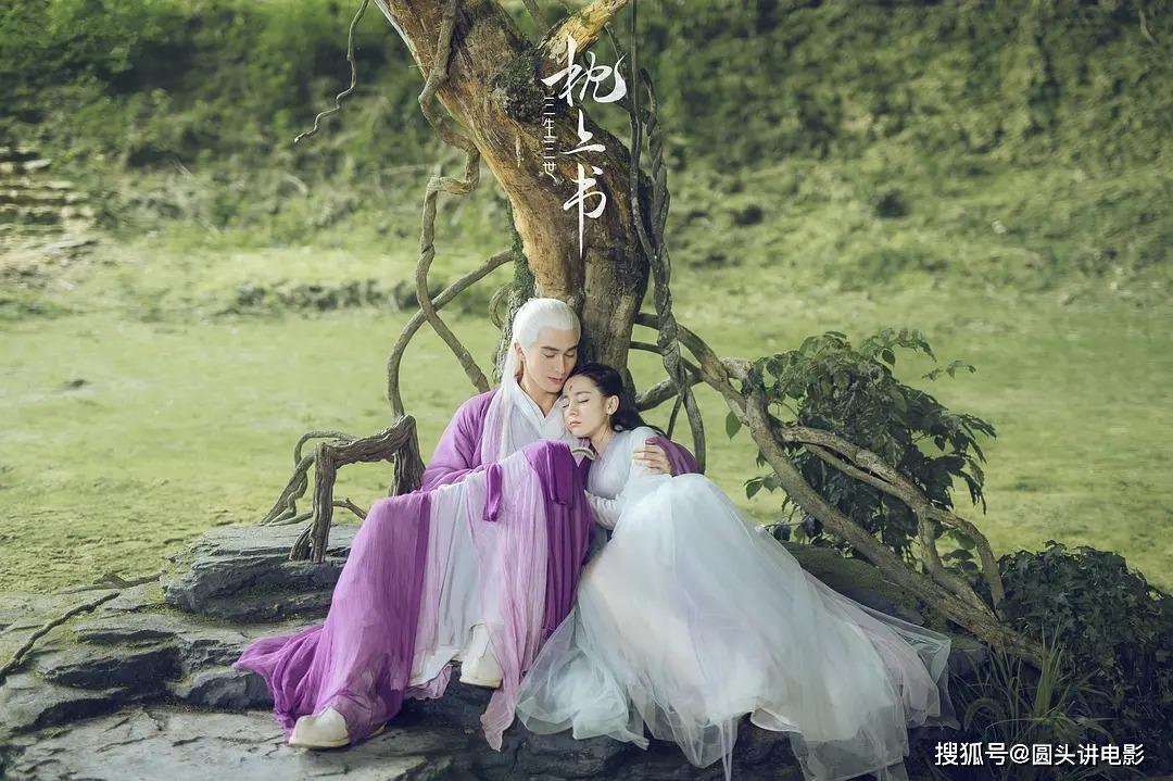 Địch Lệ Nhiệt Ba xứng danh 'nữ hoàng' phim cán mốc 100 triệu view nhanh nhất 5
