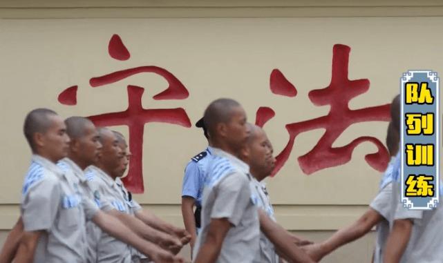 Viễn cảnh Ngô Diệc Phàm học thêu thùa, may vá, sống lành mạnh trong tù khiến Cnet 'bật ngửa' 1