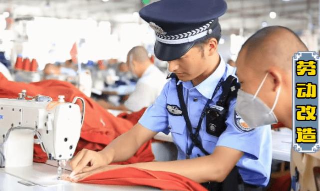 Viễn cảnh Ngô Diệc Phàm học thêu thùa, may vá, sống lành mạnh trong tù khiến Cnet 'bật ngửa' 11