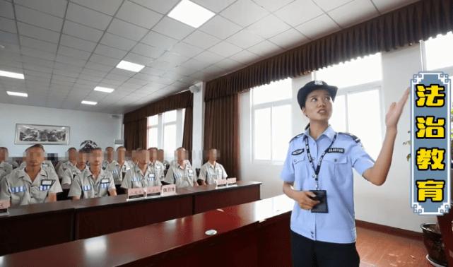 Viễn cảnh Ngô Diệc Phàm học thêu thùa, may vá, sống lành mạnh trong tù khiến Cnet 'bật ngửa' 4
