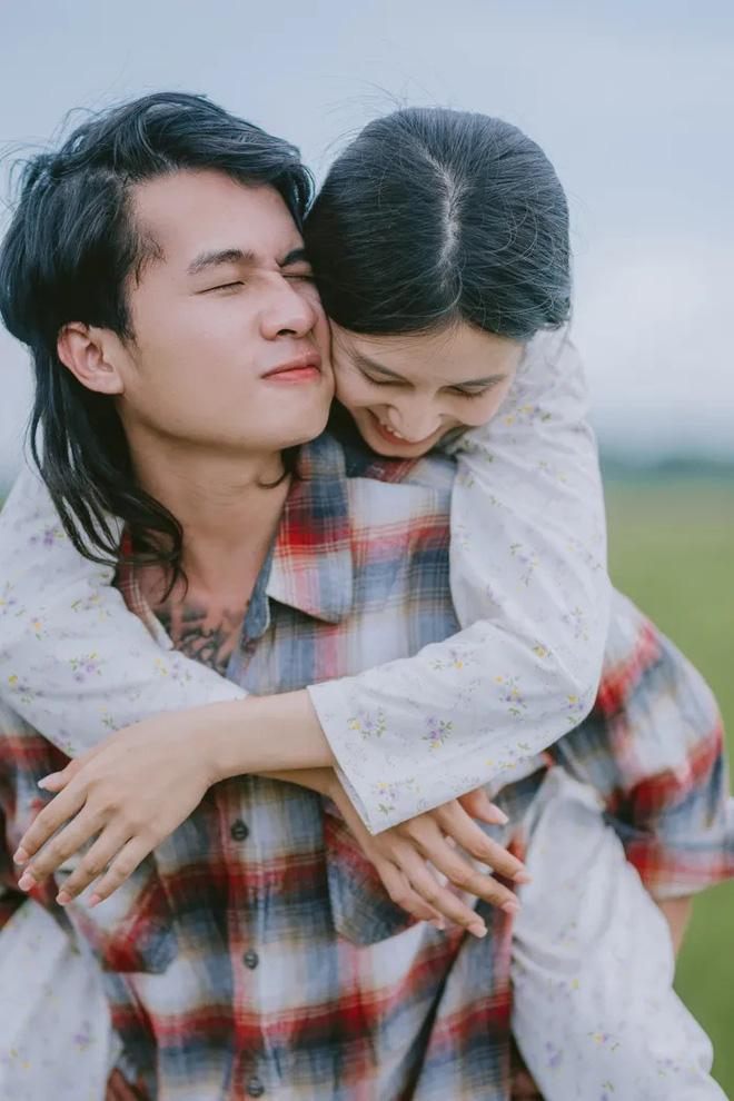 Chính thức: Thiên An thừa nhận có con với Jack, đau đớn lật tẩy sự bạc bẽo, thói trăng hoa của nam ca sĩ 3