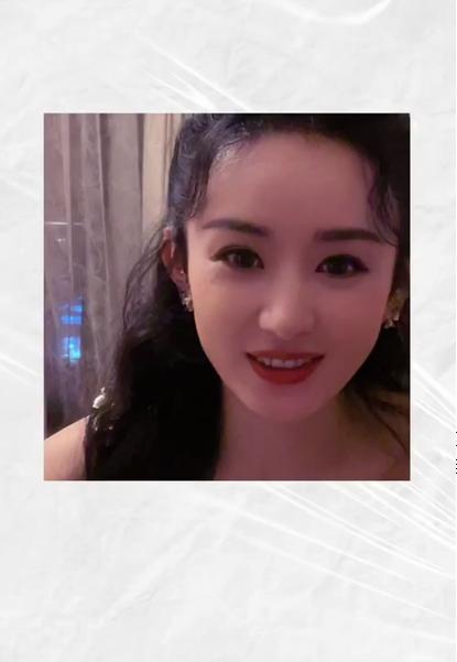 Triệu Lệ Dĩnh đăng video khoe 'da thịt', chứng minh 'phụ nữ đẹp nhất khi không thuộc về ai' 6