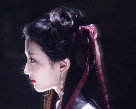 Lý do khiến Vương Ngữ Yên của Lưu Diệc Phi bất tử trong lòng người hâm mộ 11