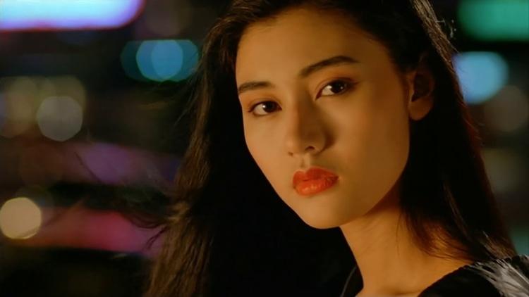9 mỹ nhân đẹp nhất Cbiz: Lưu Diệc Phi bét bảng, thua cả Dương Mịch, Nhiệt Ba 1