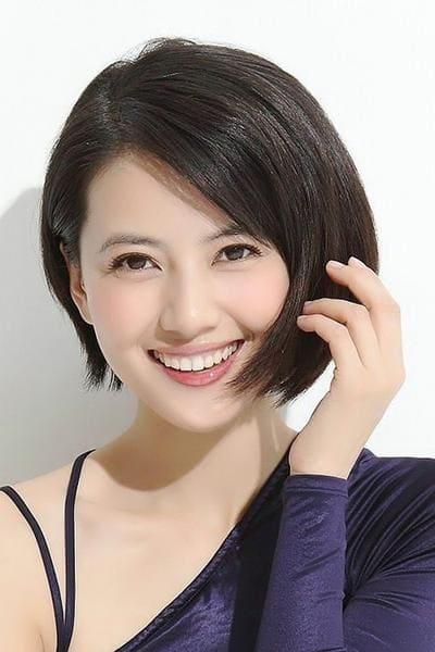 9 mỹ nhân đẹp nhất Cbiz: Lưu Diệc Phi bét bảng, thua cả Dương Mịch, Nhiệt Ba 7