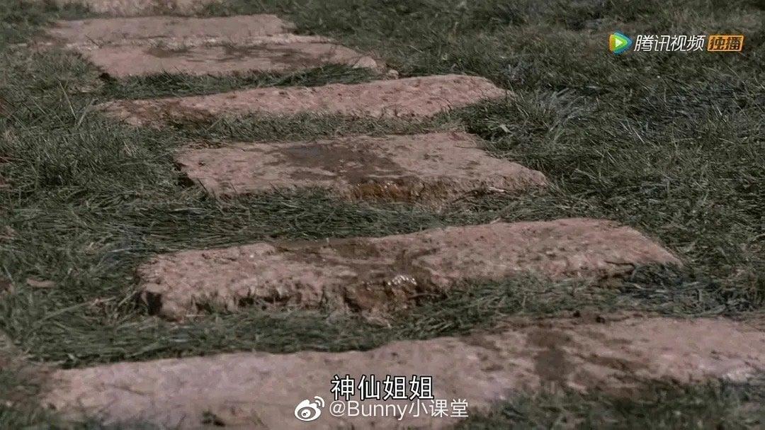Tân Thiên Long Bát Bộ 'cợt nhả' khi để Đoàn Dự 'tè ra quần' lúc gặp Vương Ngữ Yên 3