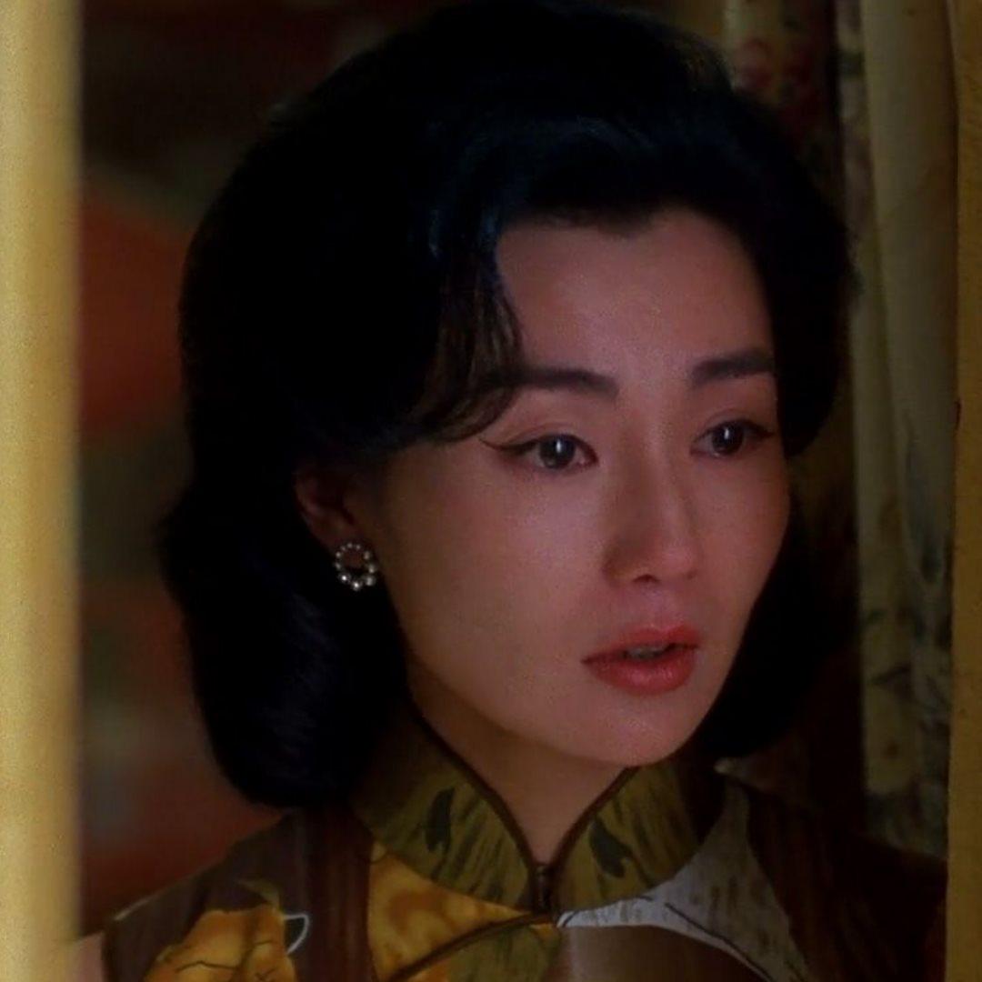 Chân dung 22 ảnh hậu Kim Mã đình đám thế kỷ 21 1