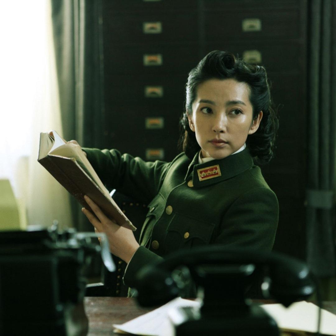 Chân dung 22 ảnh hậu Kim Mã đình đám thế kỷ 21 10