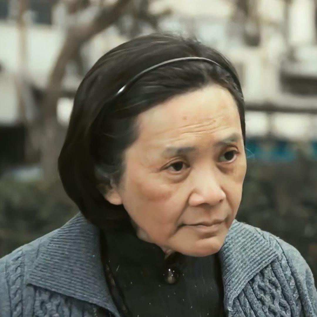 Chân dung 22 ảnh hậu Kim Mã đình đám thế kỷ 21 12