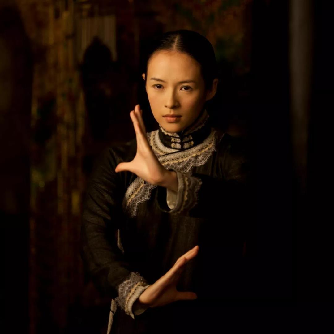 Chân dung 22 ảnh hậu Kim Mã đình đám thế kỷ 21 14