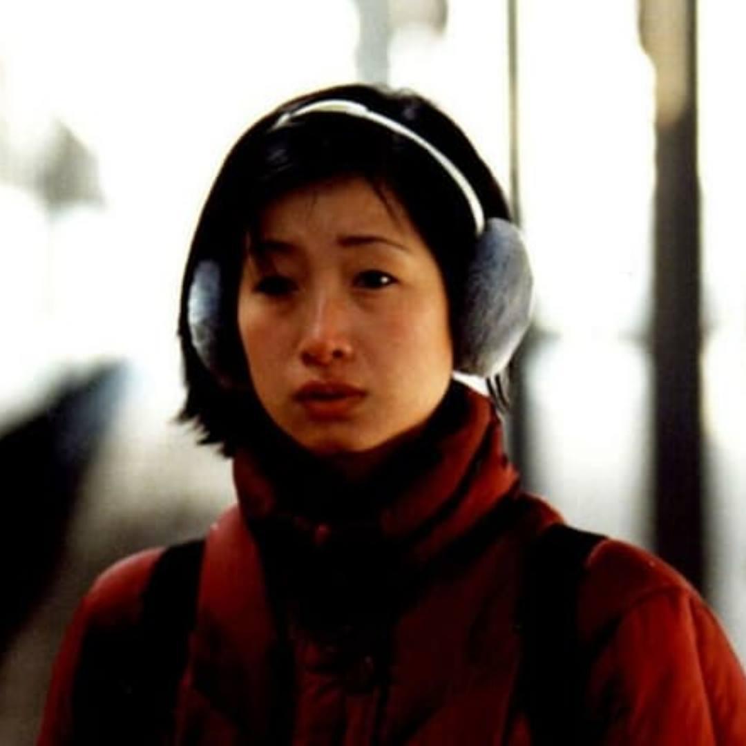 Chân dung 22 ảnh hậu Kim Mã đình đám thế kỷ 21 2