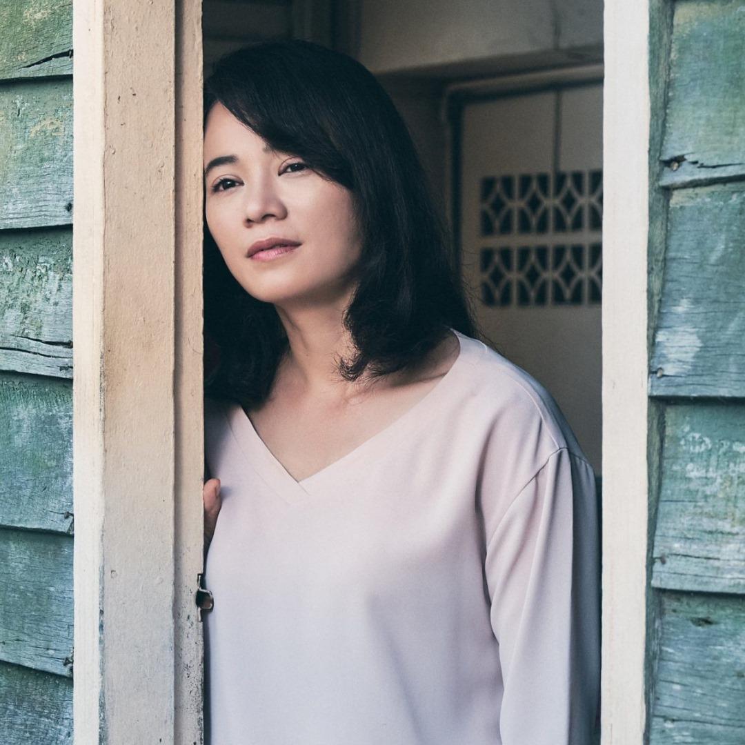Chân dung 22 ảnh hậu Kim Mã đình đám thế kỷ 21 20