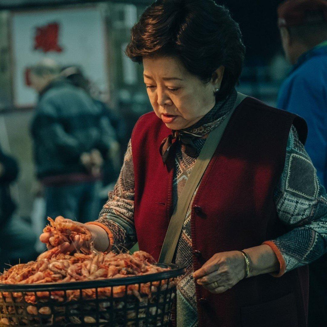 Chân dung 22 ảnh hậu Kim Mã đình đám thế kỷ 21 21
