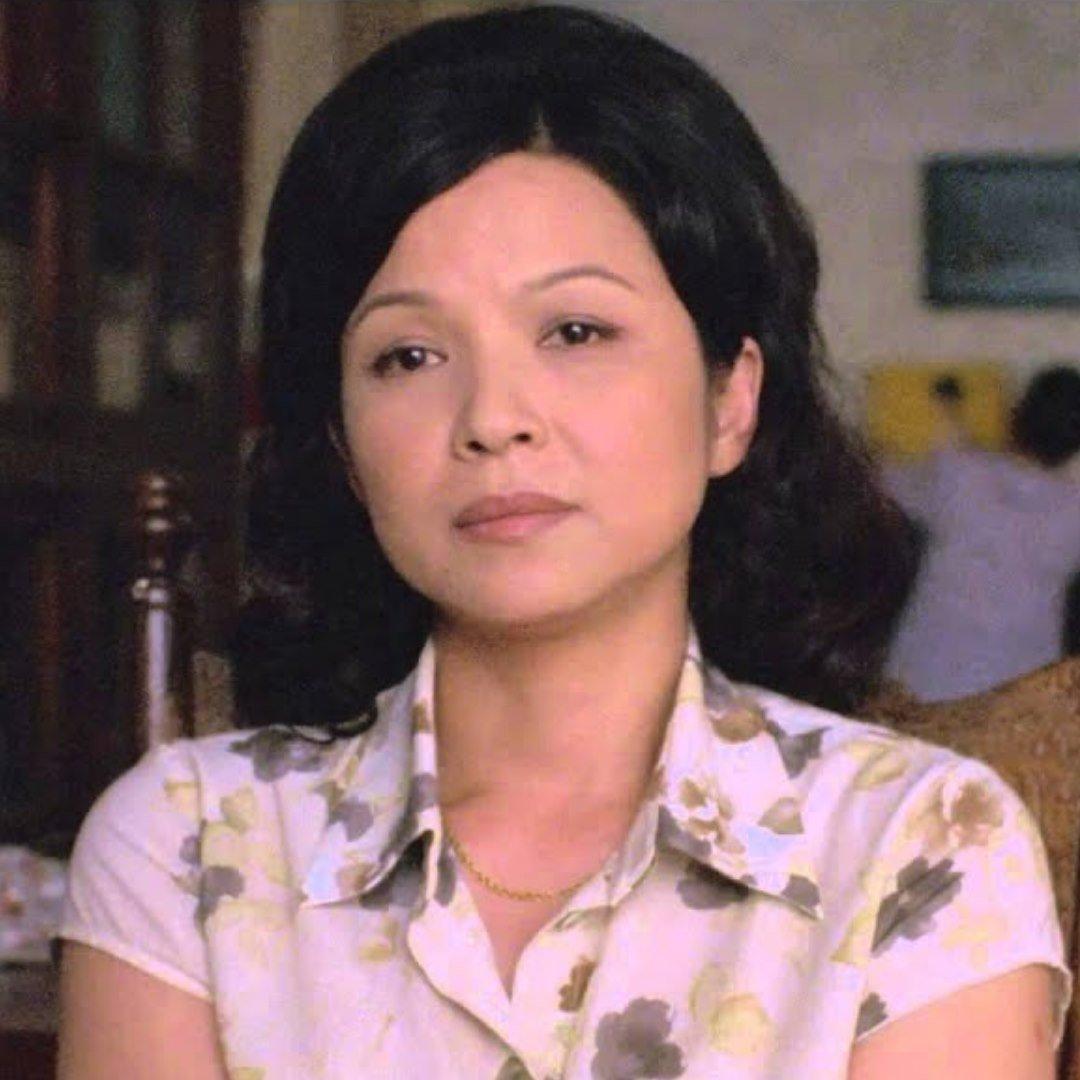 Chân dung 22 ảnh hậu Kim Mã đình đám thế kỷ 21 5