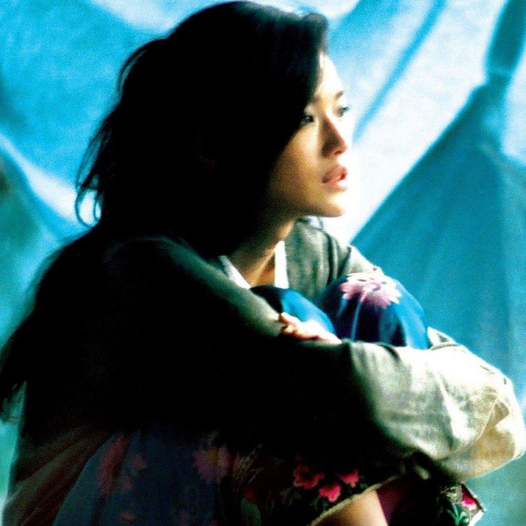 Chân dung 22 ảnh hậu Kim Mã đình đám thế kỷ 21 6