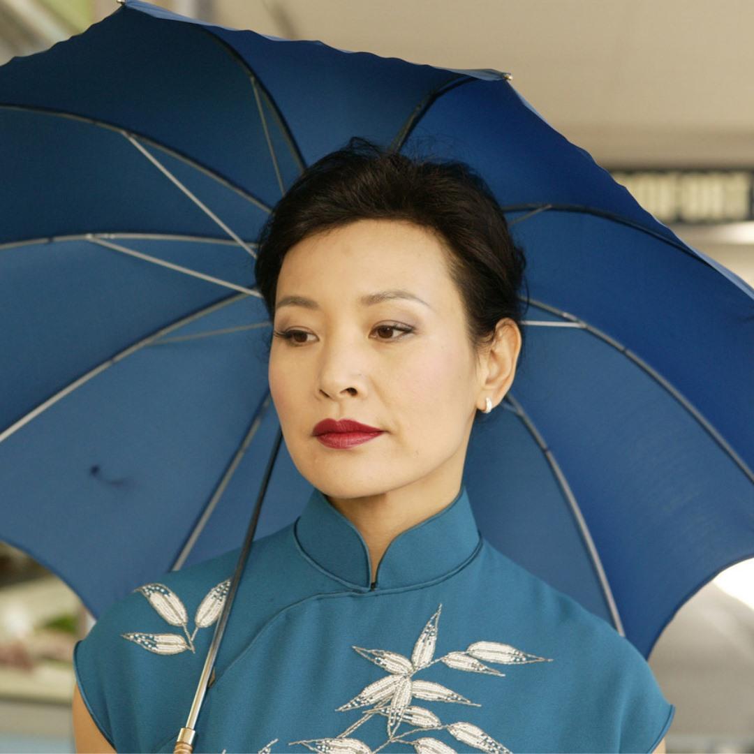 Chân dung 22 ảnh hậu Kim Mã đình đám thế kỷ 21 8