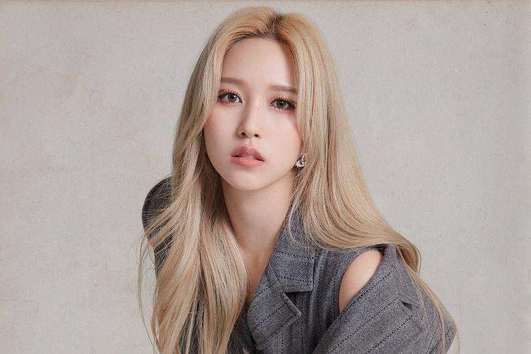 25 nữ thần đẹp nhất xứ Hàn: Top 1 sở hữu vẻ đẹp 'điên đảo chúng sinh' 12