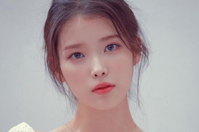 25 nữ thần đẹp nhất xứ Hàn: Top 1 sở hữu vẻ đẹp 'điên đảo chúng sinh' 17
