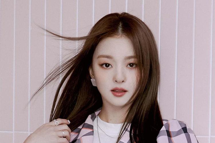 25 nữ thần đẹp nhất xứ Hàn: Top 1 sở hữu vẻ đẹp 'điên đảo chúng sinh' 19