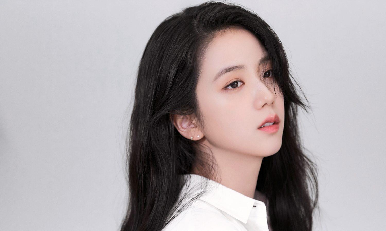 25 nữ thần đẹp nhất xứ Hàn: Top 1 sở hữu vẻ đẹp 'điên đảo chúng sinh' 23
