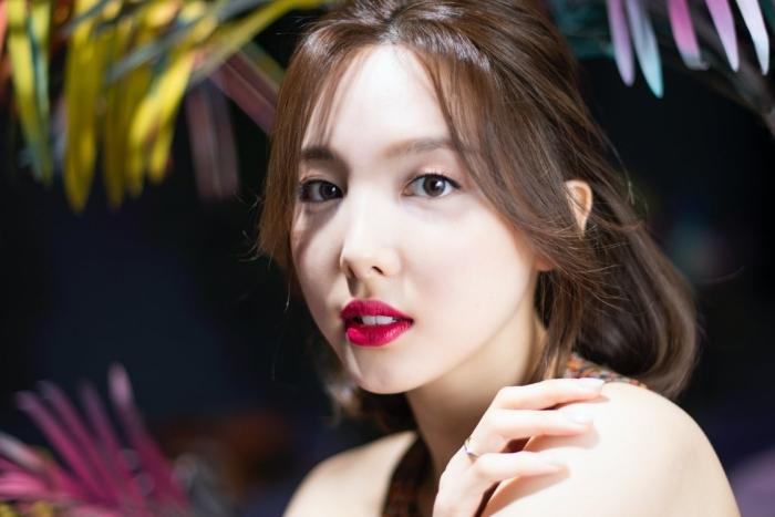 25 nữ thần đẹp nhất xứ Hàn: Top 1 sở hữu vẻ đẹp 'điên đảo chúng sinh' 3