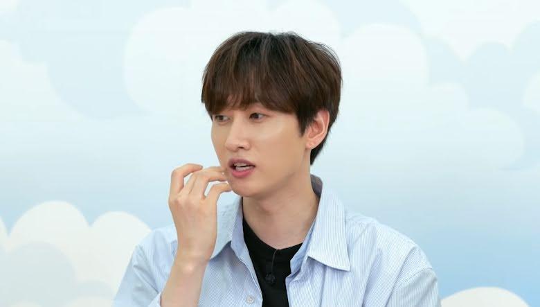 3 quy tắc dành cho thực tập sinh SM bắt nguồn từ 'tính xấu' của Super Junior 1