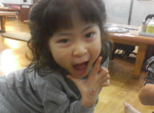Ảnh thời thơ ấu của Ryujin ITZY khiến netizen mê mẩn vì con nít quỷ mang gương mặt thiên thần 4