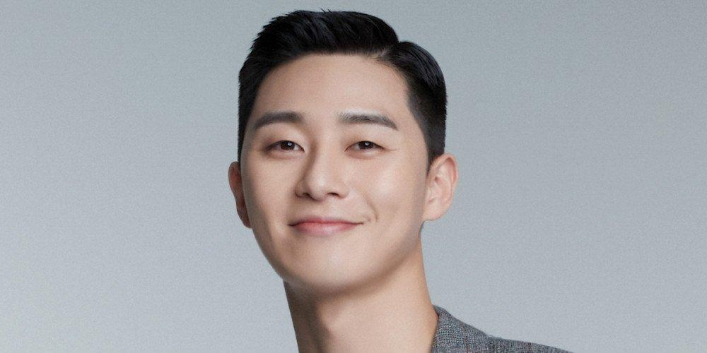 Park Seo Joon rời Hàn Quốc, chuẩn bị gia nhập 'Vũ trụ Marvel' 2