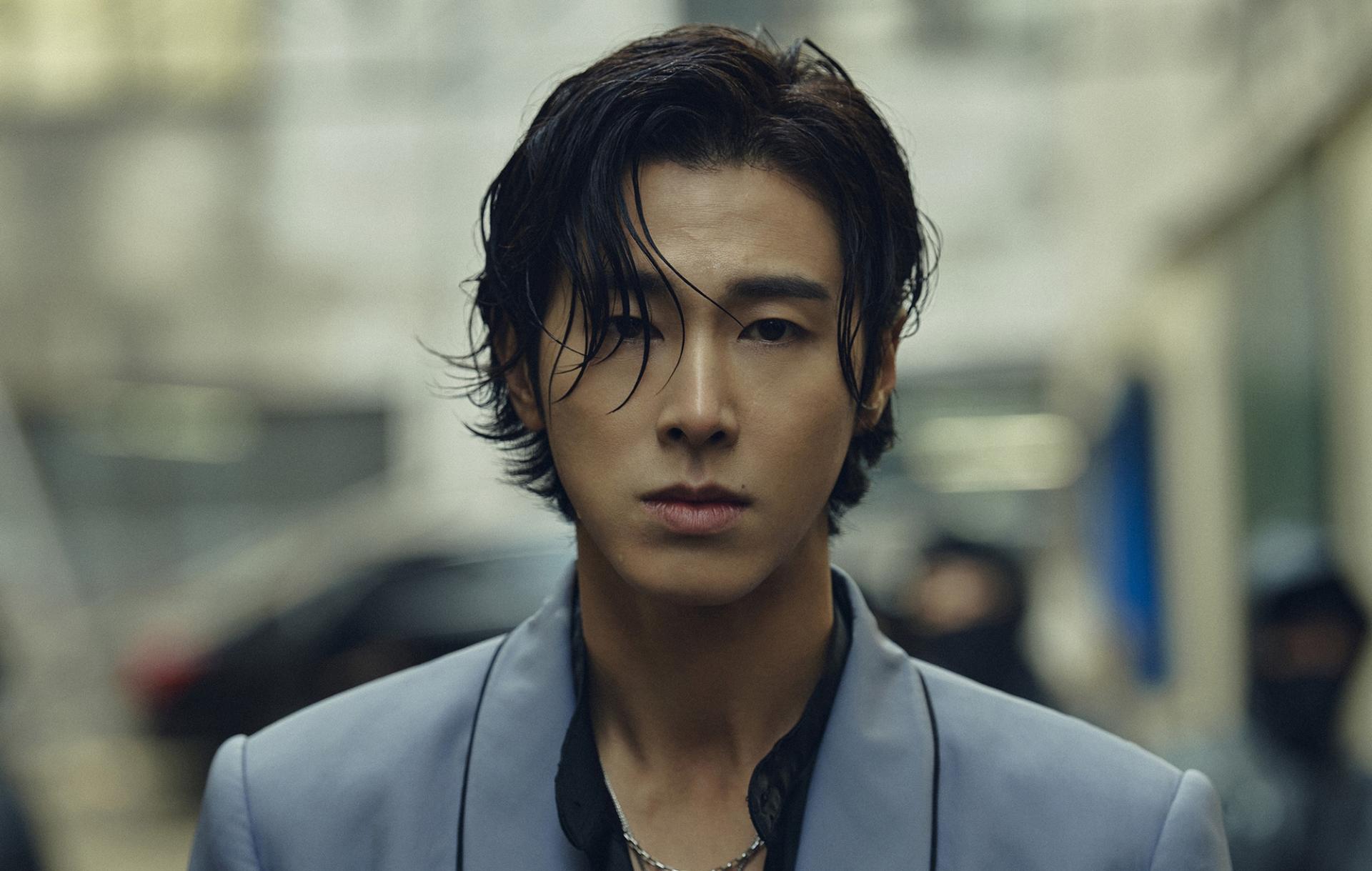 Yunho (TVXQ) được tòa tuyên vô tội 3