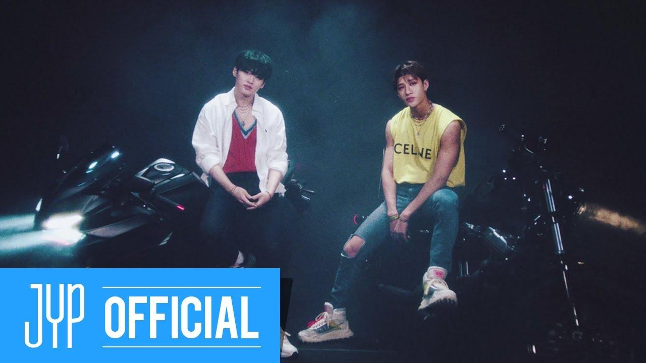 50 bài hát Kpop hot nhất hè 2021: Top 3 chia đều cho BTS, TWICE, EXO 1