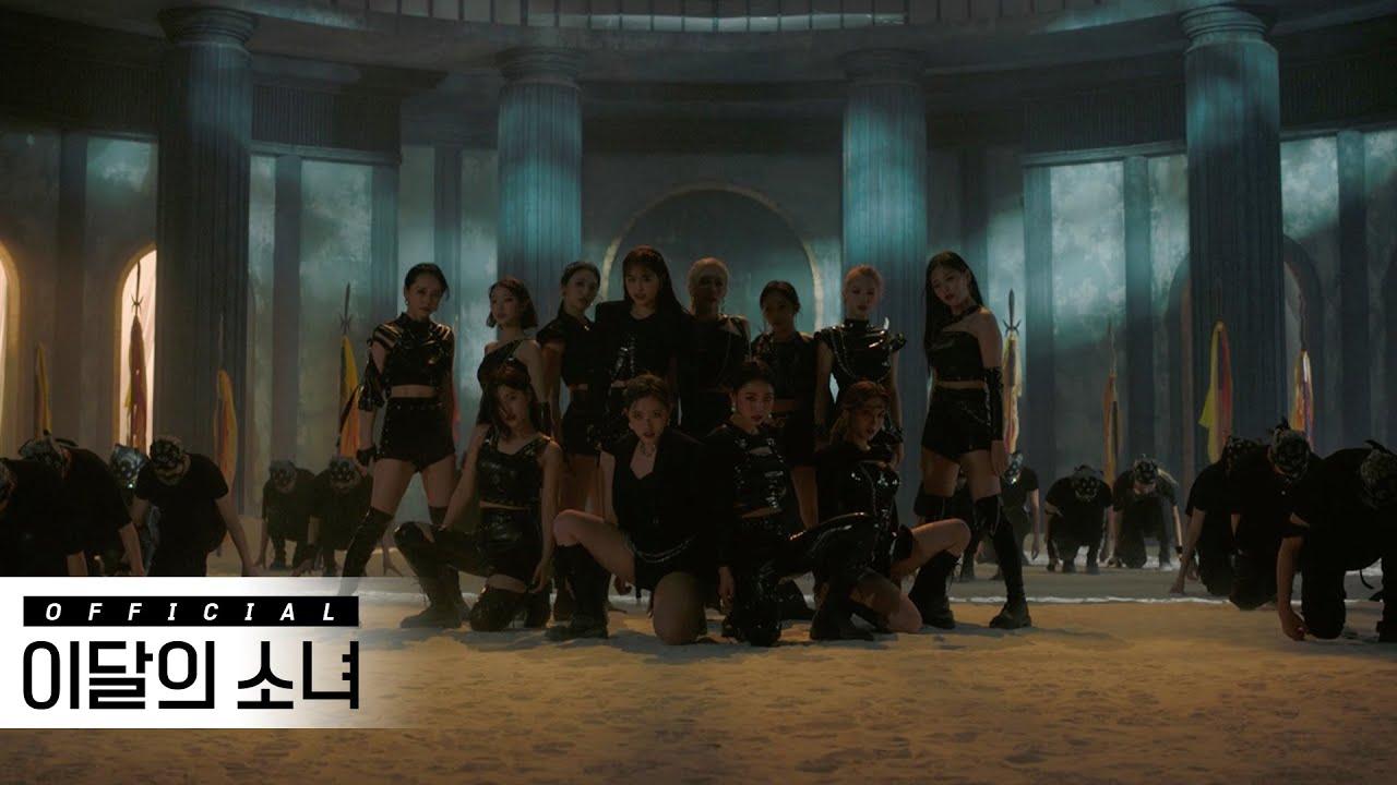 50 bài hát Kpop hot nhất hè 2021: Top 3 chia đều cho BTS, TWICE, EXO 5