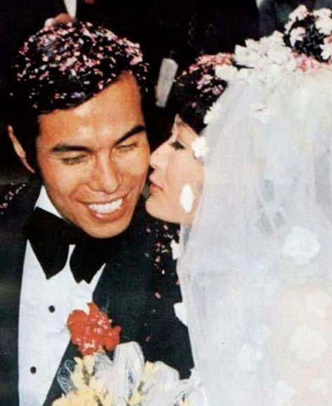 9 'Tiểu Long Nữ' ngày ấy - bây giờ: 4 người chọn độc thân, 2 người kết hôn với 'Dương Quá', viên mãn nhất là 'Cô Cô đùi gà' 10