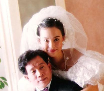 9 'Tiểu Long Nữ' ngày ấy - bây giờ: 4 người chọn độc thân, 2 người kết hôn với 'Dương Quá', viên mãn nhất là 'Cô Cô đùi gà' 15