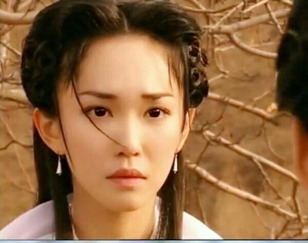 9 'Tiểu Long Nữ' ngày ấy - bây giờ: 4 người chọn độc thân, 2 người kết hôn với 'Dương Quá', viên mãn nhất là 'Cô Cô đùi gà' 21