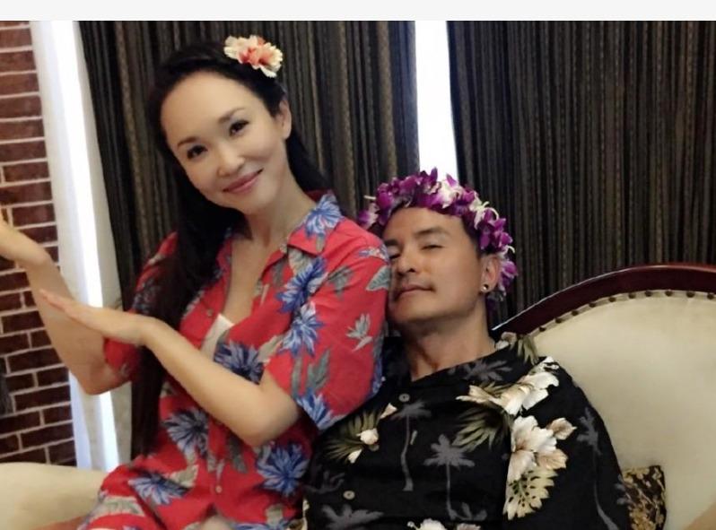 9 'Tiểu Long Nữ' ngày ấy - bây giờ: 4 người chọn độc thân, 2 người kết hôn với 'Dương Quá', viên mãn nhất là 'Cô Cô đùi gà' 22