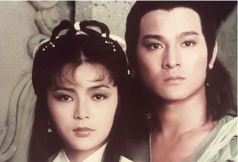 9 'Tiểu Long Nữ' ngày ấy - bây giờ: 4 người chọn độc thân, 2 người kết hôn với 'Dương Quá', viên mãn nhất là 'Cô Cô đùi gà' 5