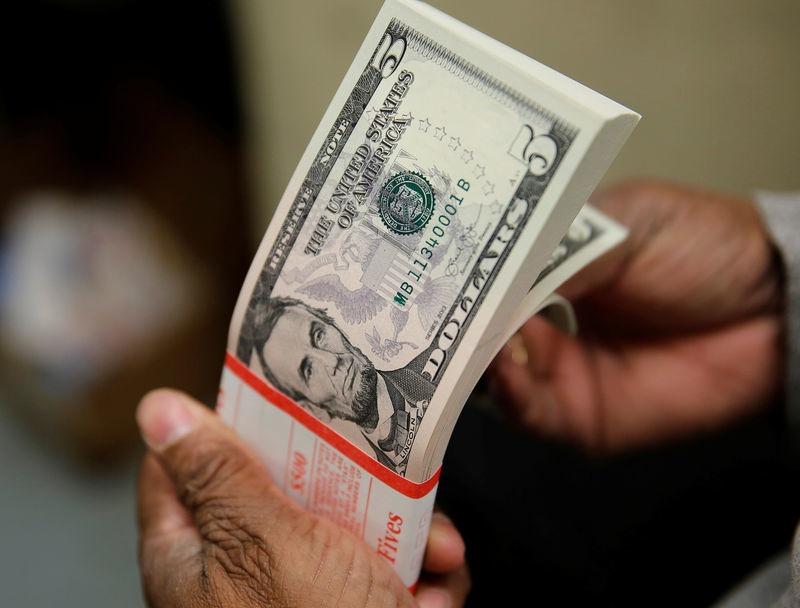 Tỷ giá USD hôm nay ngày 7/9: Thế giới phục hồi, châu Á bối rối 1