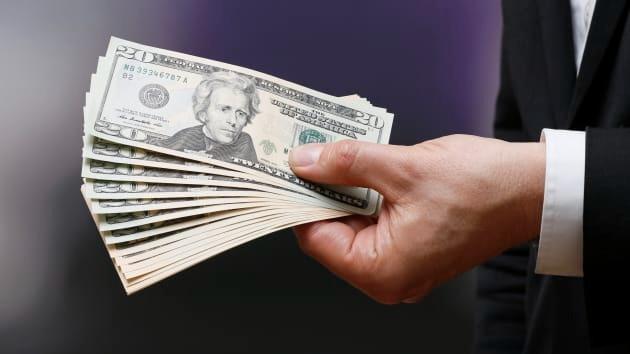 Tỷ giá USD hôm nay ngày 8/9: Phục hồi ấn tượng trong ngày thứ 2 liên tiếp 1