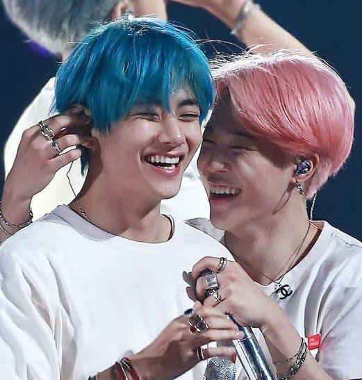 10+ khoảnh khắc chứng minh Jimin cười bằng mắt đẹp nhất BTS, khiến ARMY yêu không lối thoát 7