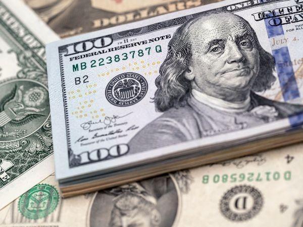 Tỷ giá USD hôm nay ngày 10/9: USD ổn định khi kinh tế Mỹ manh nha tăng tốc phục hồi 1