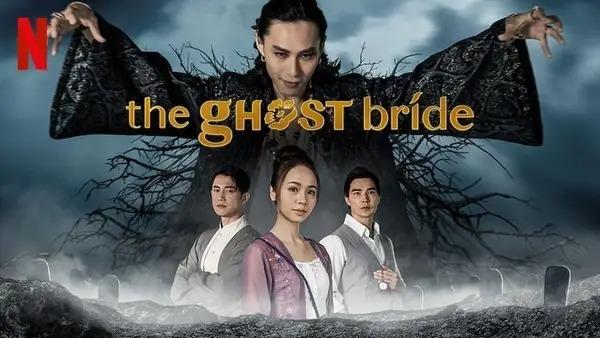 20 phim truyền hình Trung Quốc đang hot nhất Netflix 2