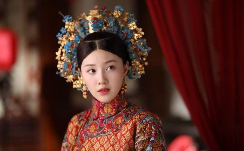 20 phim truyền hình Trung Quốc đang hot nhất Netflix 5