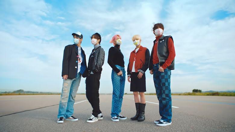 Mặc đụng hàng,  Yeonjun (TXT), Ni-Ki (ENHYPEN), Yoshi (TREASURE) khiến netizen 'lác mắt' khi bình chọn 'ông hoàng' phối đồ 3