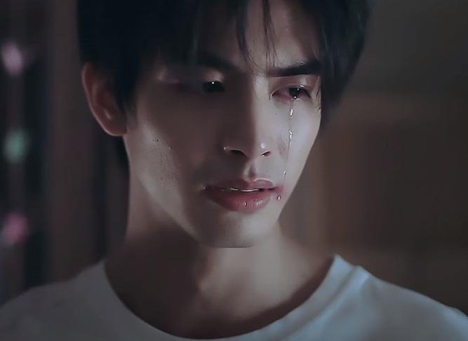 20 trai đẹp Cbiz đóng cảnh khóc: Ai cũng khiến chị em đau thắt lòng, trừ trùm cuối 15